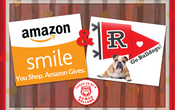 Amazon Smile and Romeo Community Schools  You shop Amazon Give