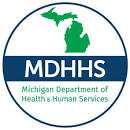 MDHHS Michigan Department of Health and Human Services