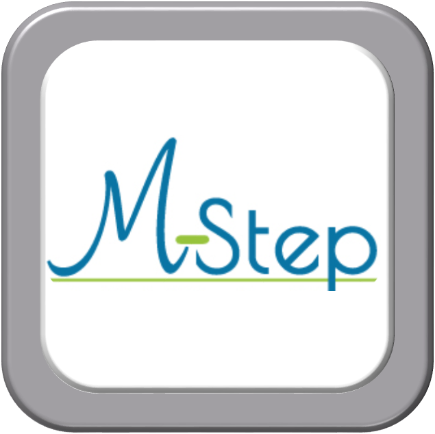 Link to MStep Online Tools Training